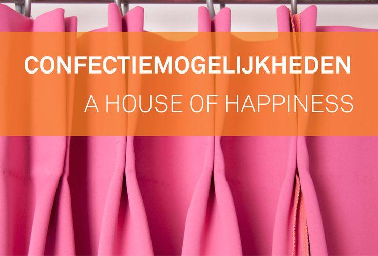 Slaapkamer Gordijnen Marktplaats : Meer dan 1000 ideeën over ...
