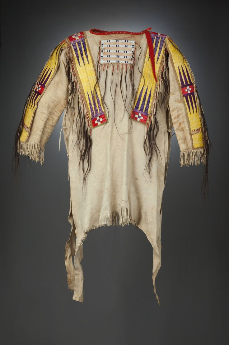 an analysis of the warfare in sioux tribe of the plains indians An analysis of the warfare in sioux tribe of the plains indians more essays like this: plains indians warfare, coup stick warfare, coup stick weapon, sioux tribe.