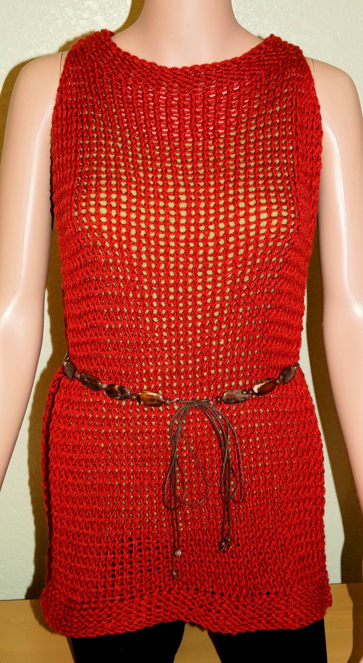57 best Loom Sweater jacket images on Pinterest | Loom knitting ...