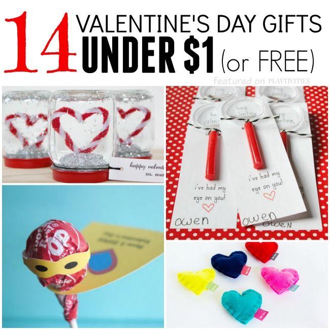 14 Super Cute And Original Ideas For Homemade Valentine