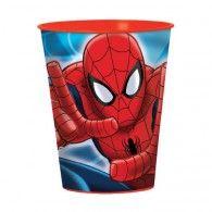 Plastic Souvenir Cup $2.95 A421355