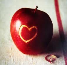 Quieres realizar un hechizo para enamorar efectivo y simple? Enamora a la persona que quieres, encuentra aqui los mejores hechizos para enamorar! CLICK AQUI: www.hechizosparaenamorarefectivosya.blogspot.com/2011/03/hechizos-para-enamorar-hechizo-para.html