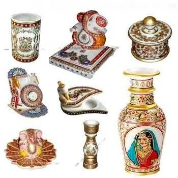 We have the unique collection in different size and shapes #marbles . Buy best one here