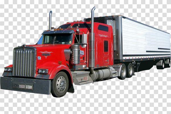 Big Truck Png 1 Png Image Big Trucks Trucks City Vehicles