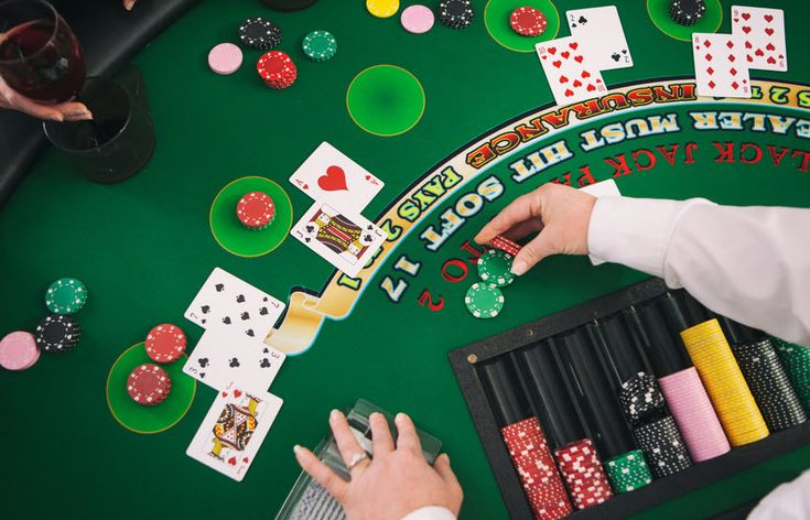 There are number of sites which offer you with the casino online Indonesia facility. But you need to choose the most reliable one. You need to check whether the site is reliable or there to deceive you. You can it by seeing of the site is active for 24 hours.
