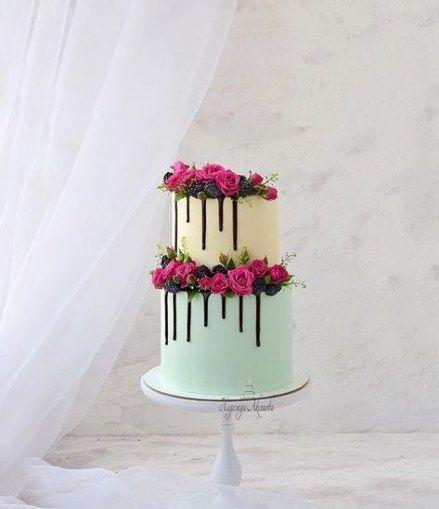 38+ Ideen Desserts Cake Pops, wie man macht   – Desserts! Desserts! Desserts!