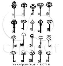 ... Key Tattoo 1000  ideas about small key tattoos on pinterest key