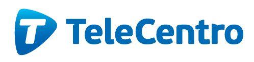 Con TeleCentro ahora todos los televisores son Smart   TeleCentro anunció el lanzamiento de su nuevo decodificador que permite acceder desde cualquier televisor a funcionalidades Smart con acceso directo desde el control remoto.  TeleCentro la primera compañía en ofrecer los servicios de Triple Play en Argentina a través de su red de fibra óptica anunció el lanzamiento de sus nuevos decodificadores que permiten a sus clientes acceder a funcionalidades Smart desde cualquier televisor sin…
