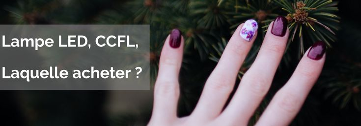 Prix, comparatif détaillé, présentation, avis, conseils d'utilisation. Tout ce qu'il faut savoir pour faire le bon achat de machine LED pour vos ongles !   #manucure #nailart #ongles #beauté #pédicure #tutoriels #vernis #semipermanent #french #frenchmanucure #nailstar #shellac #lampeuv #uv #led #ccfl