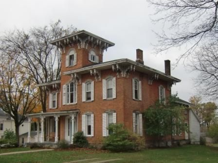 italianate victorian house plans 70 best images about italianate style homes on 19061