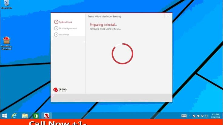 Call 1-800-431-454 (AUS) for how to #Update or #Upgrade #TrendMicroAntivirus watch this video showing the step-by-step process of updating and upgrading the trend micro antivirus. This audiovisual is showing the best process of updating the antivirus software or moving to next version with right procedure. If video is not enough to update or upgrade the software on your computer, then dial the toll-free number to get online support and fix the update and upgrade issue of Trend micro.