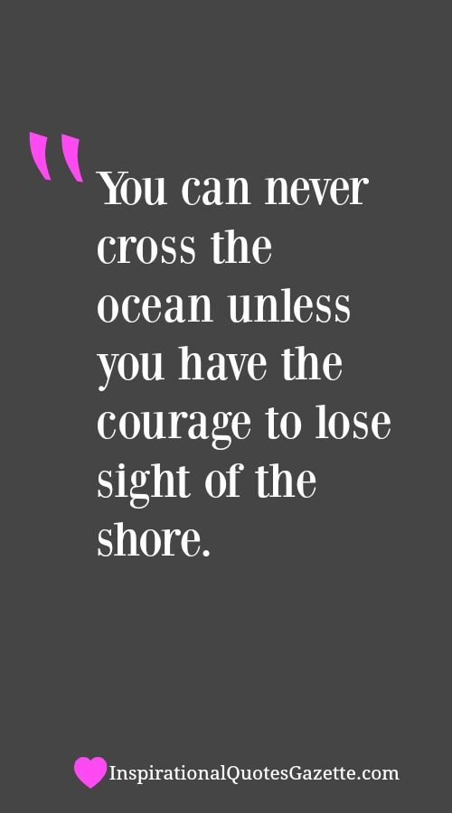 best 25 quotes about courage ideas on pinterest quotes