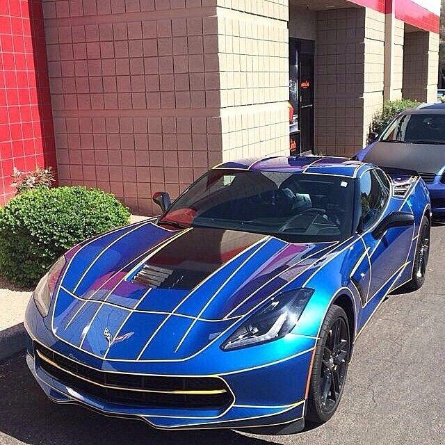 Chevrolet Corvette Zr1 C6 Car Supercar Chevrolet Windshield Automotive Design Bumper Performance Car Follow Performance Cars Classic Cars Super Cars