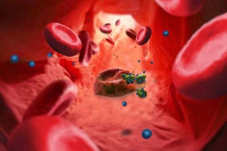 blood cells Nanomimics of Host Cell Membranes Block Invasion and Expose Invasive Malaria Parasites. More at Nanotechnology Today