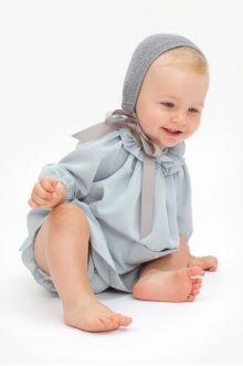 MOMOLO | moda infantil |  Capota Casilda y Jimena, Vestidos Casilda y Jimena, Cubrepañal Casilda y Jimena, niña, 20150224162148