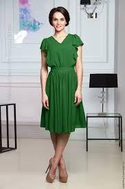 Инна. Платье на выпускной
