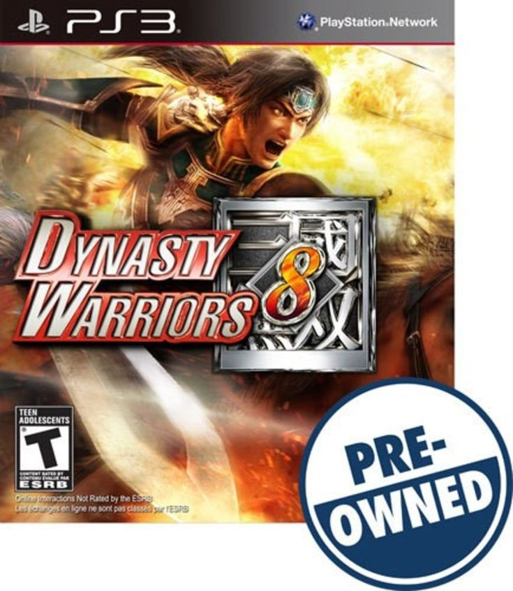 Warriors Orochi 4 Pc Free Download: 17 Best Ideas About Dynasty Warriors On Pinterest