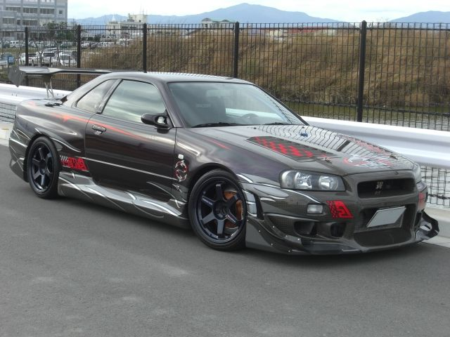 Sporty Racing Nascar Tuner Cars For Sale Ontario Pictures Of Tuner Cars For Sale In Canada