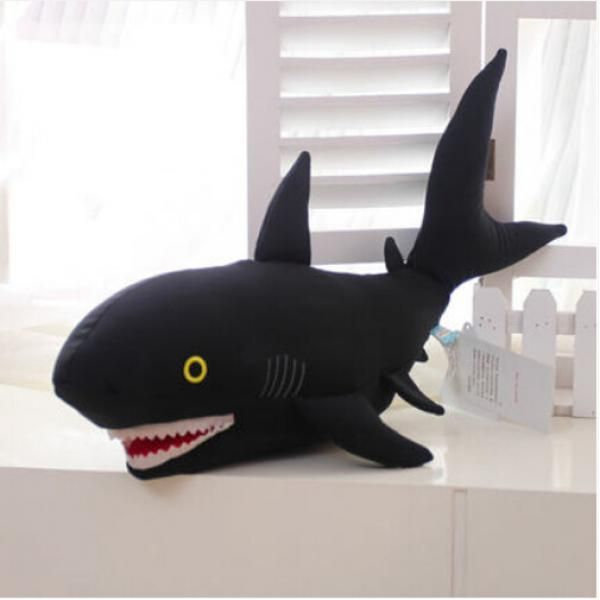 Cute Shark Pillow : 1000+ images about Kids Toys on Pinterest Sewing patterns, My little pony plush and Felt toys