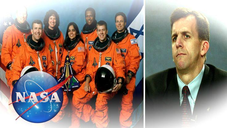 flygcforum.com ✈ SPACE SHUTTLE ✈ Space Shuttle Columbia - Falling Star HD ✈