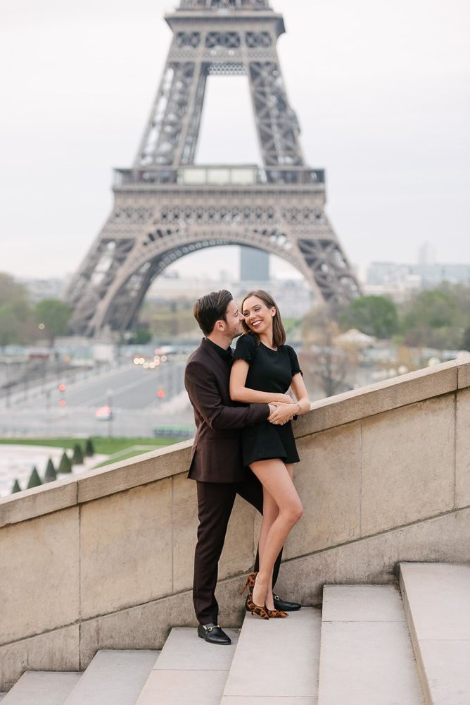 Cheek to cheek hug dating quotes