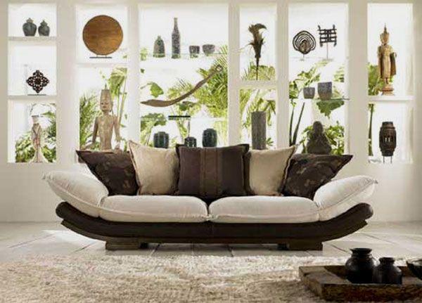 MOST UNIQUE AND CREATIVE SOFA DESIGNS| Amazing sofa design | www.bocadolobo.com #bocadolobo #luxuryfurniture #exclusivedesign #interiodesign #designideas #sofaideas