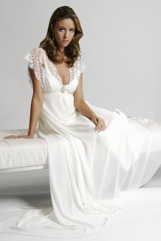 226 Best Images About Pretty Nightgowns Amp Pj S On