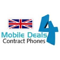 Mobile Deals 4 Contract Phones News | Compare Mobile Phone Deals