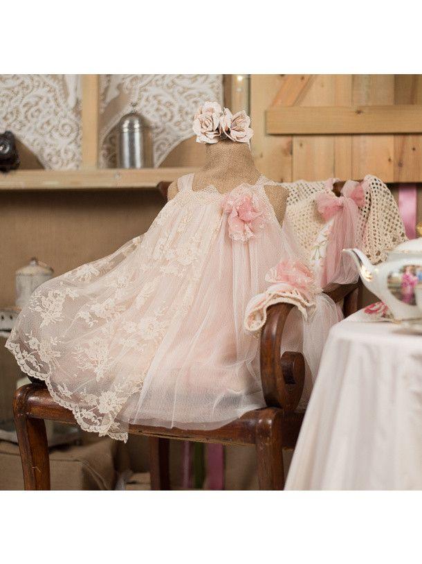 Φόρεμα Βάπτισης Vinteli 142202, Παιδι, Παιδικά ρούχα, βρεφικά ρούχα, σχολικά, παιχνίδια και πολλά άλλα από τα μεγαλύτερα eshops | kidsstuff.gr