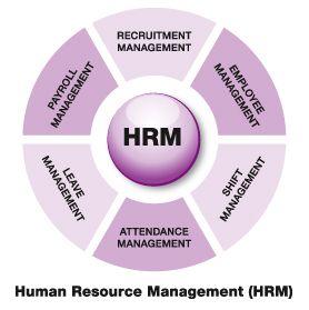 Msc Human Resource Management Dissertation ideas? Help is very much appreciated.?