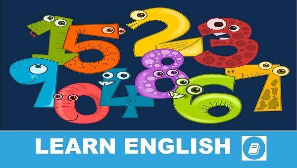Tanuljunk Angolul! Online Nyelvtanfolyam - 1. lecke: Számok 1-20 gyakorlás 2. Ebben a gyakorlatban az a feladatod, hogy mondd ki a videóban megjelenő számokat.