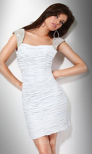 white dresses white dresses white dresses white dresses white dresses white dresses white dresses white dresses white dresses