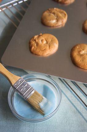 Cookie Sheet Crafts