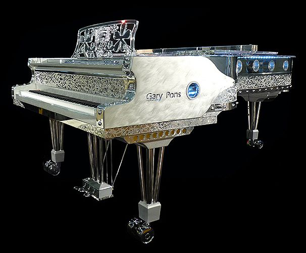 WOW!!!  http://www.besbrodepianos.co.uk/piano-sale/gary-pons-SY275-concert-grand-piano-1.htm