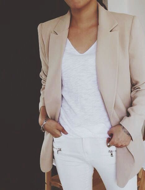 minimal and chic lead to elegance | outfit inspiration