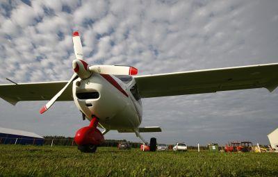 AVION ULTRAUȘOR - EuZbor.ro sustinut de FlightBooster.com  În curând aici vei găsi informații complete despre această aeronavă. Iți mulțumum pentru ințelegere și așteptăm să revii in această secțiune...