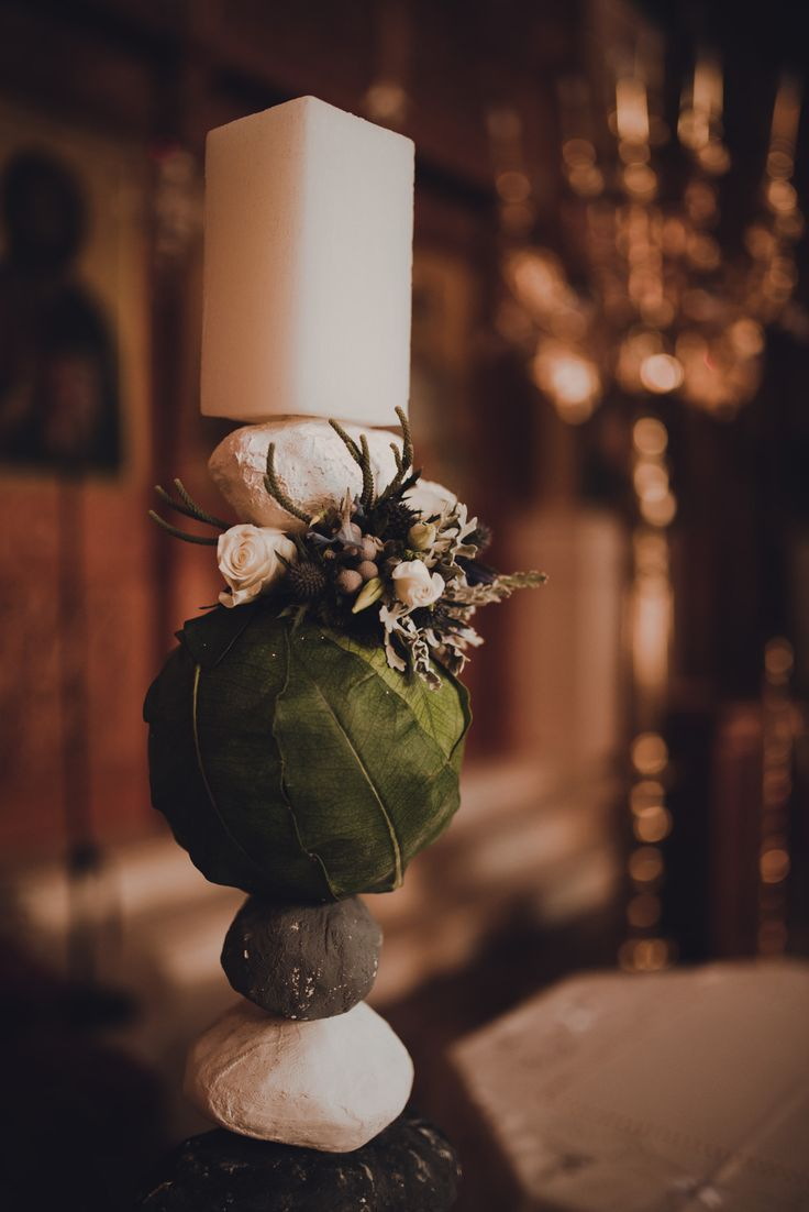 wedding candles λαμπάδες γάμου