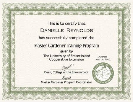 Certificate Templates 7 02