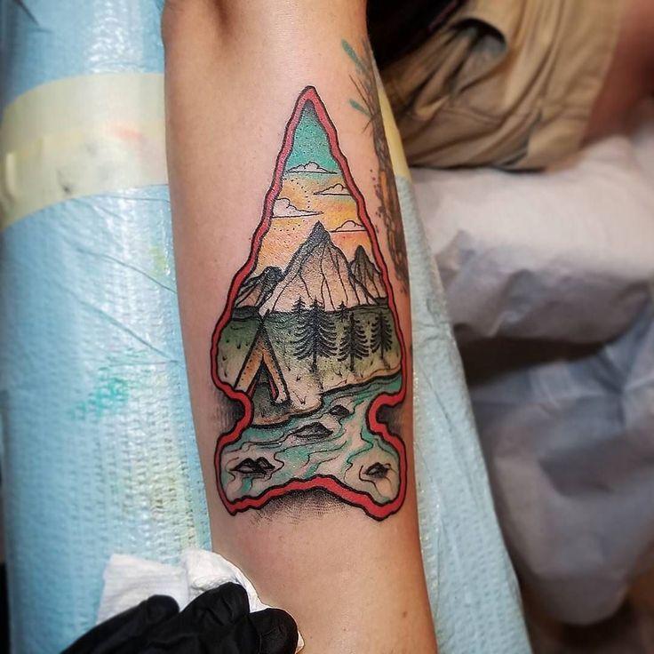 Best 25+ Georgia Tattoo Ideas On Pinterest
