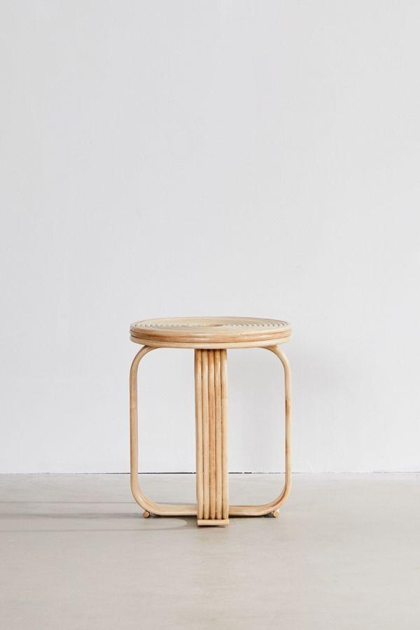 Ria Stool In 2019 C U R R E N T C R U S H E S Furniture