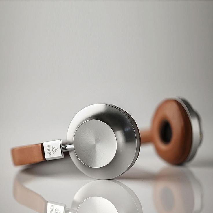 aedle headphones p vk1classic1
