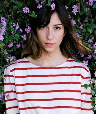 Tappan artist Gia Coppola. Buy her artwork on TheTappanCollective.com/Gia-Coppola #art #emergingartist #photography