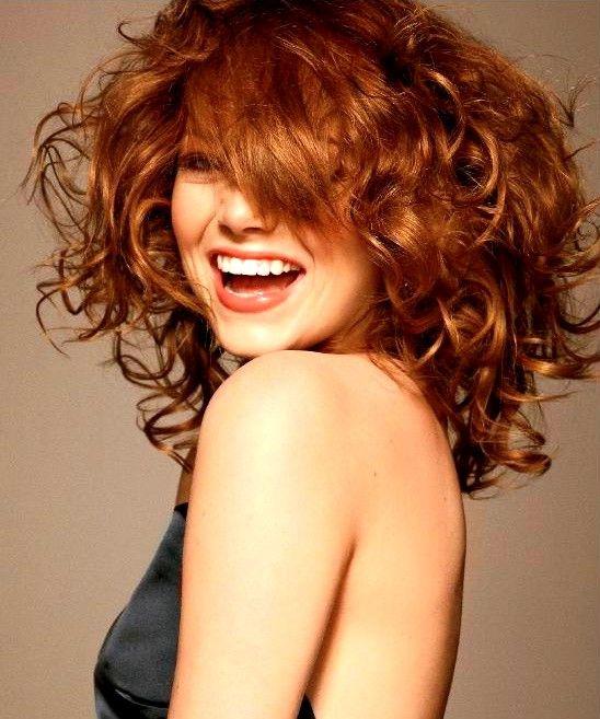for-redheads, redheadmermaid: ~ Oh, REDHEAD Emma Stone is my...