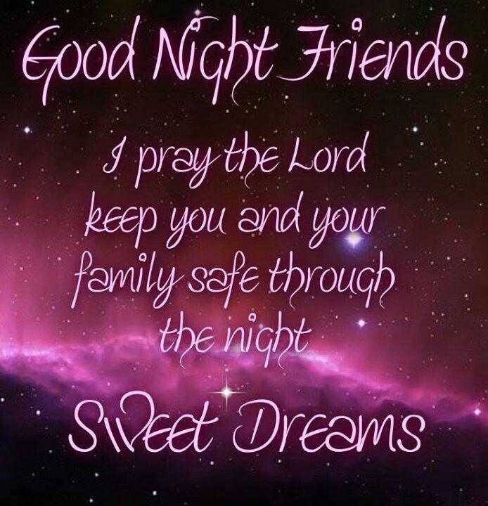 113588-Good-Night-Friends