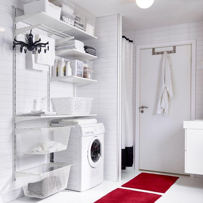 Nas máquinas de lavar a roupa, com a função de adiamento por horas, podem programar a lavagem para quando a tarifa de eletricidade for mais baixa.