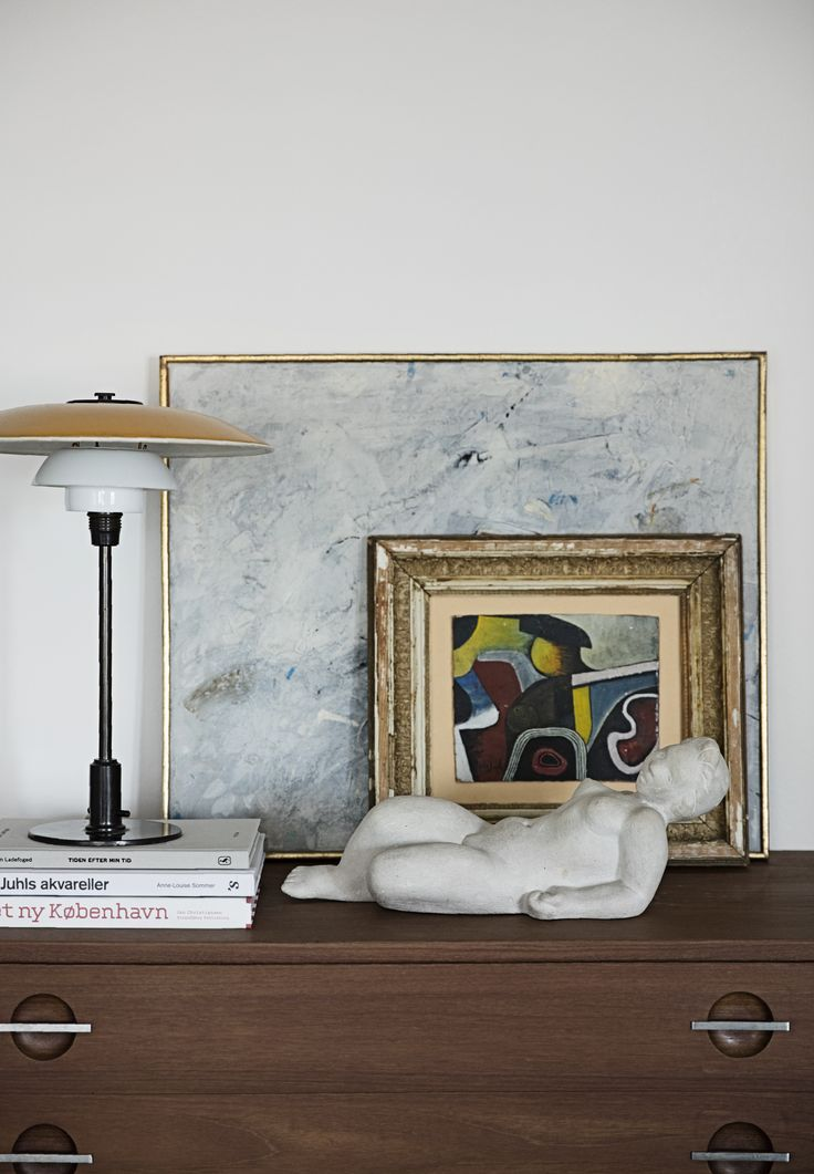 PH 3 1/2 - 2 1/2 table lamp by Poul Henningsen from Louis Poulsen