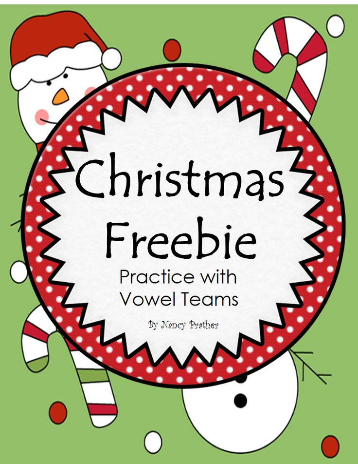 523 best Teaching  December Christmas images on Pinterest