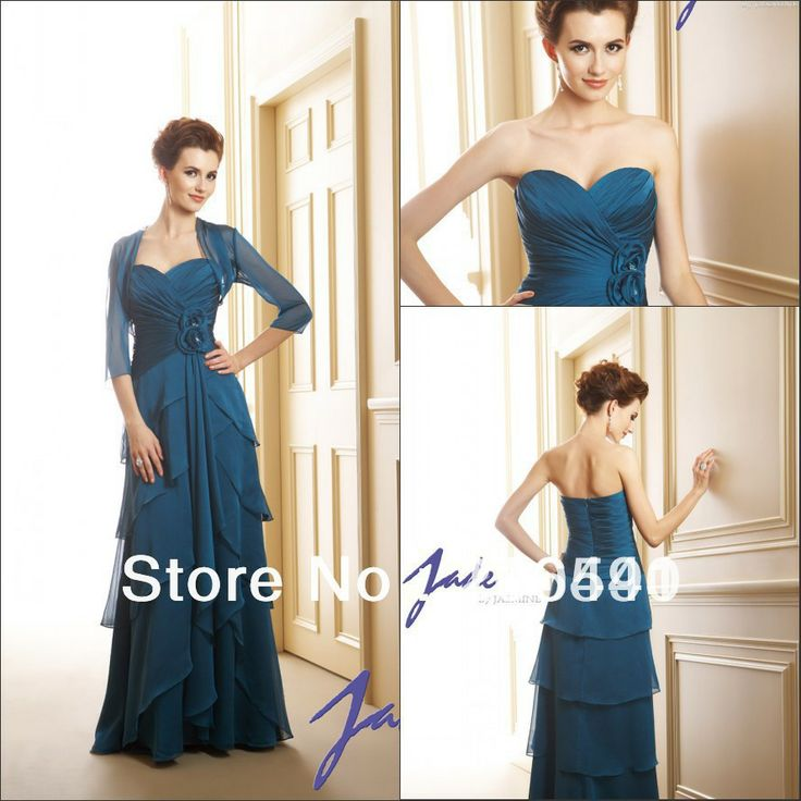 64 Best Step-Mother Of The Bride Dresses Images On