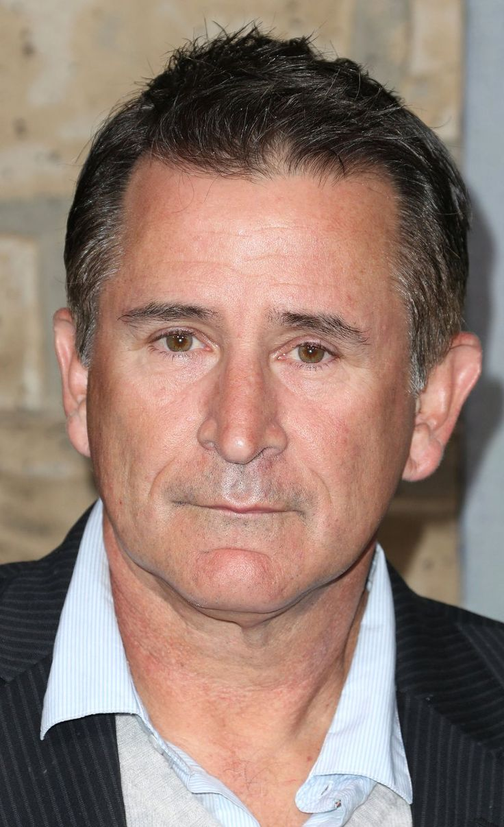 Anthony LaPaglia at event of Jack the Giant Slayer (2013)