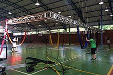 Empresa de Show de Circo em SP